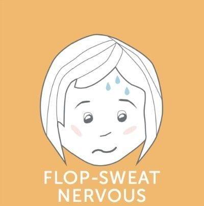 flopsweatnervous