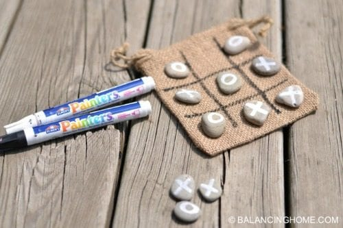 Gif_tic-tac-toe-activity-craft-gift-3-680x453