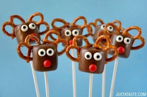 Gift_Marshmallowpops