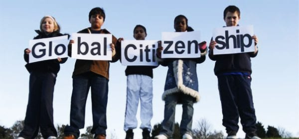 Global-Citizenship-for-Kids