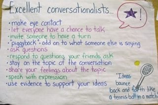 classroom-discussion-starters
