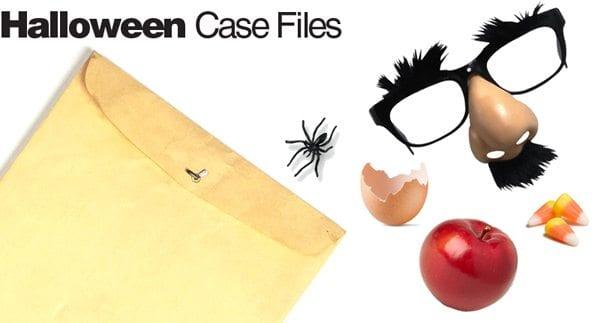 Halloween-Case-Files
