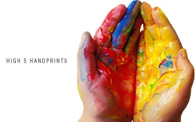 HIGH-5-handprint