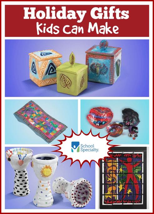 Holiday-DIY-Gifts-Kids-Can-Make