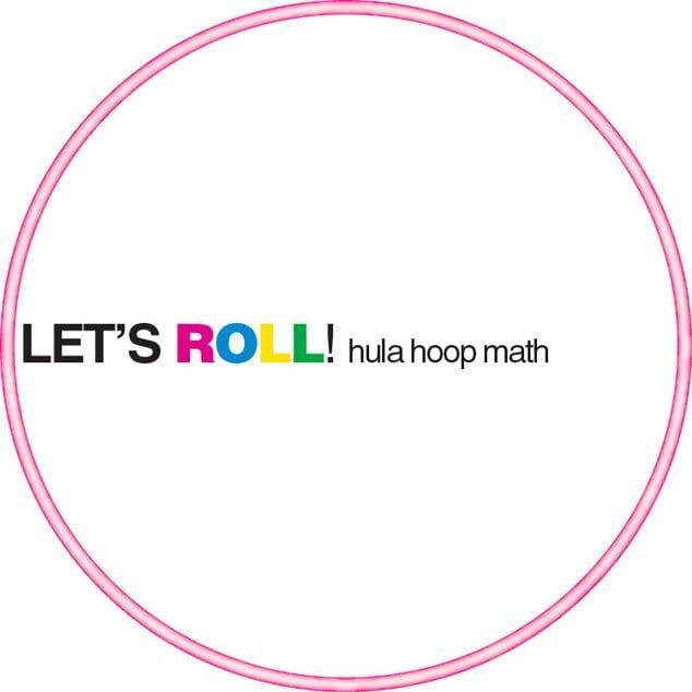 Hula-Hoop-Math