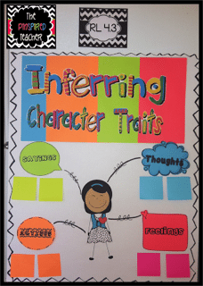 inferring-character-traits