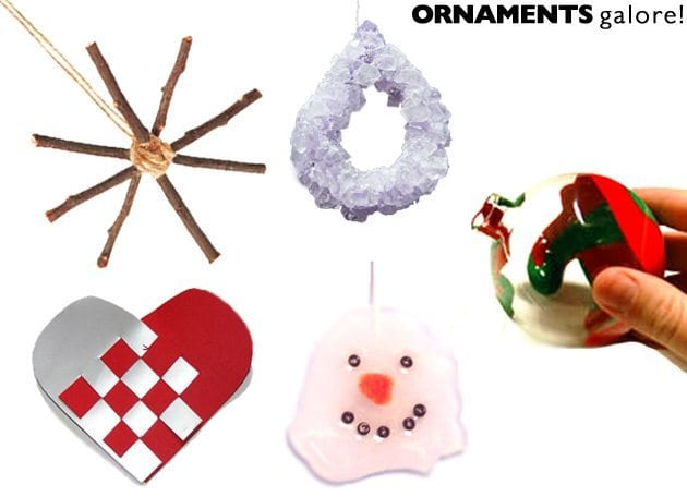 kid-ornaments