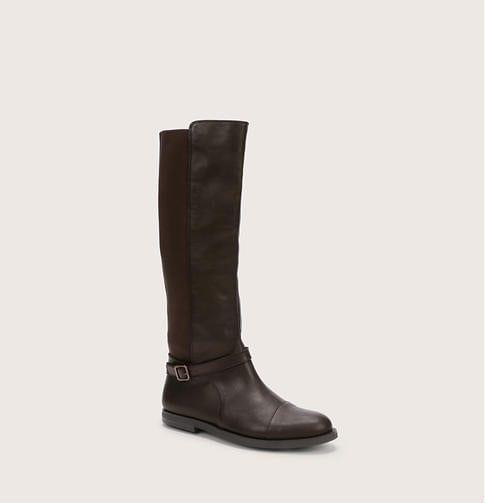 LOFT-riding-boots