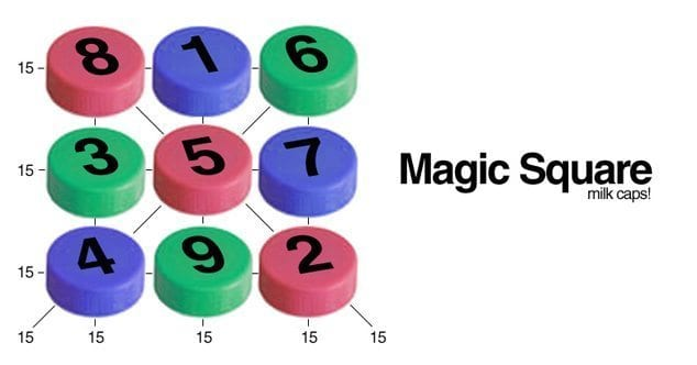 10 Magical Math Puzzles Students Will Love Weareteachers