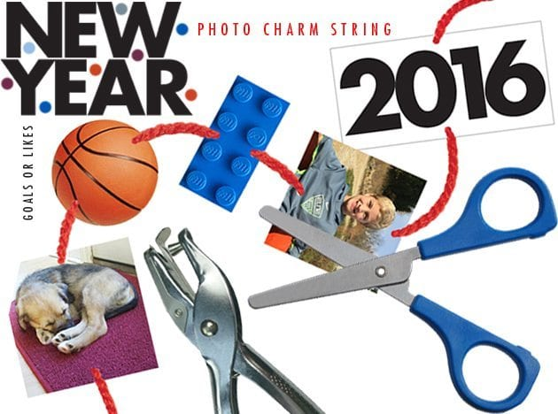 New-Year-Photo-Charm-String