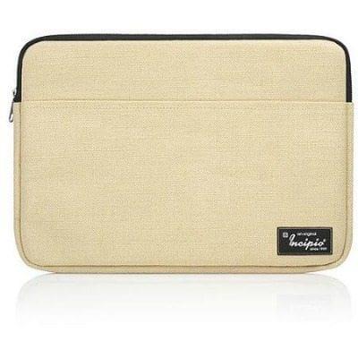 padded laptop sleeve