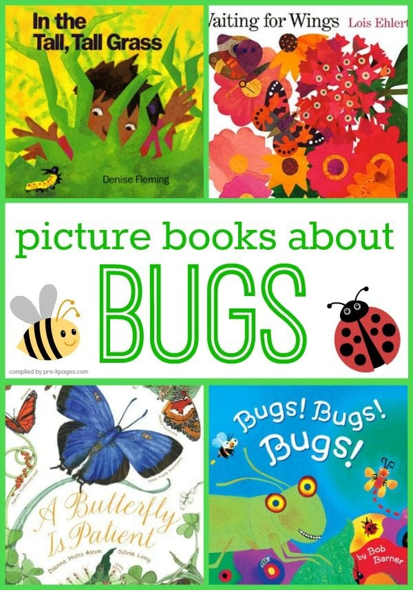 picture-books-about-bugs