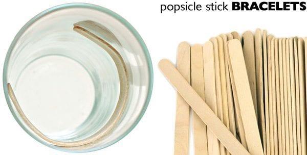 Popsicle-Stick-Cuff