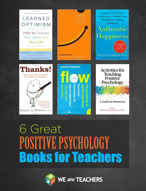 positive-phsycology