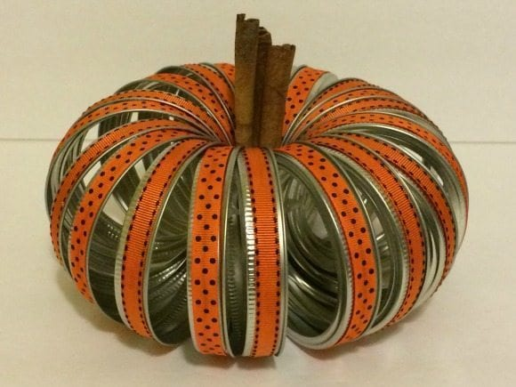 pumpkinring