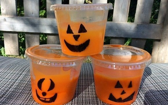 pumpkinslime