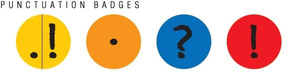 punctuation-badges-1