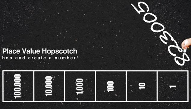 pv-hopscotch
