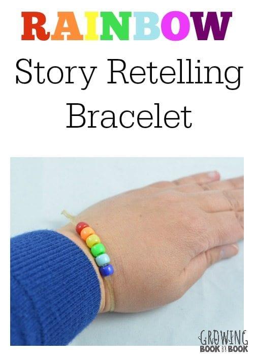 reading-comprehension-bracelet
