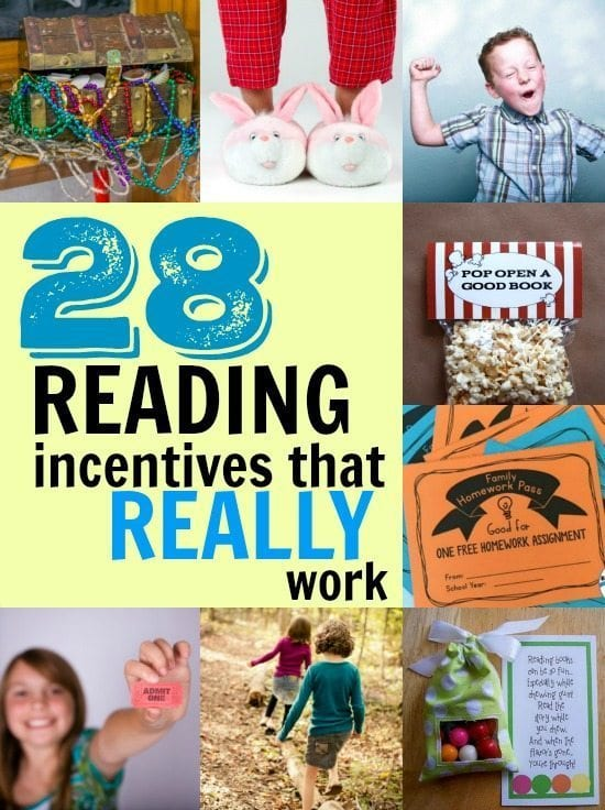 readingincentives