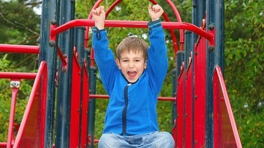 recess-kid