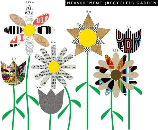 recycled-garden
