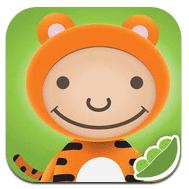ABC Wildlife app