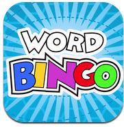 word bing app