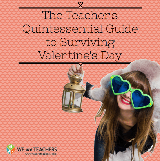 teachers-guide-valentines-day
