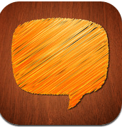 Sentence Maker Writing App