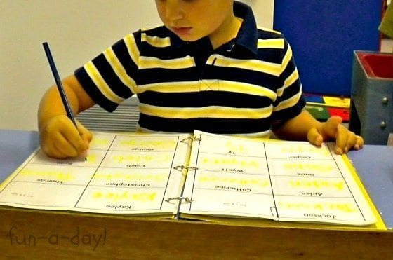 signing-in-is-a-part-of-our-daily-preschool-schedule