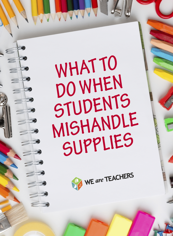 Student-Supplies-Pin