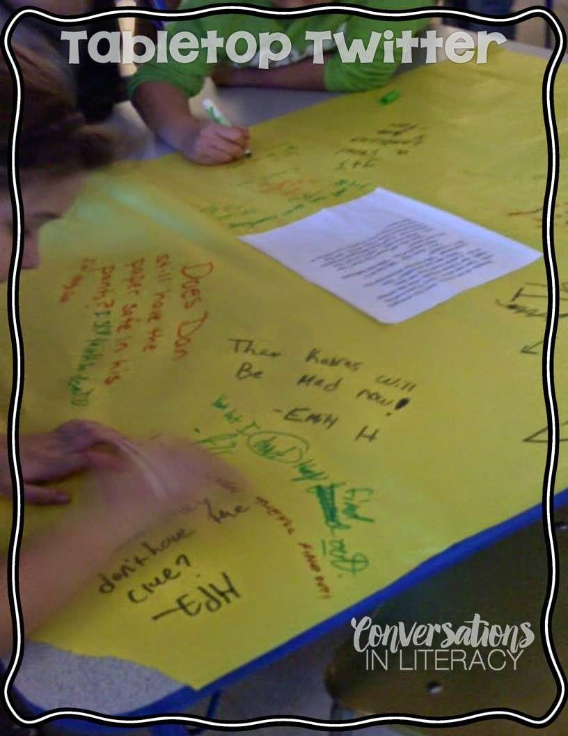 Teaching 6th Grade: 50 Tips, Tricks, and Brilliant Ideas