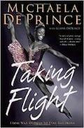 Taking Flight by Michaela DePrince