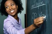 teacher-smiling