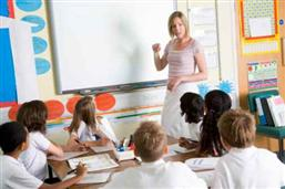 Interactive whiteboard classroom ideas