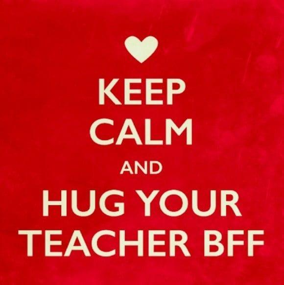 teacherbff
