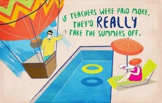 TeacherPay2
