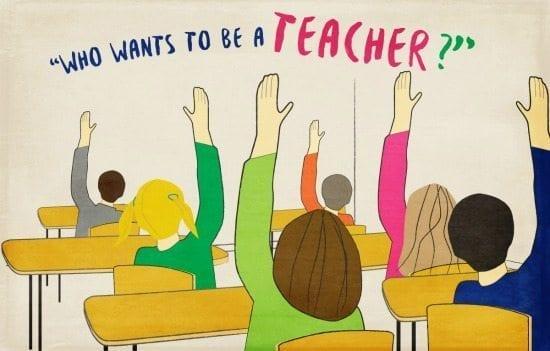 TeacherPay3