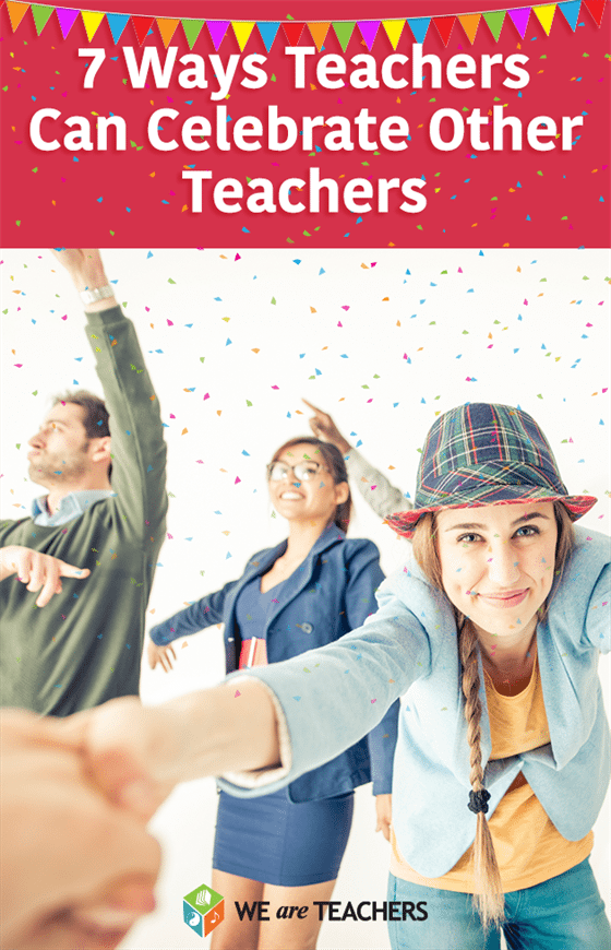 Teachers Celebrate Teachers_Pin