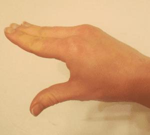 teaching-pencil-grip-2-300x270