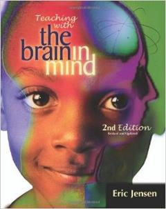 Teaching with brain in mind