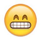 teethgrit