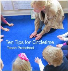 Ten-Tips-for-Circletime-by-Teach-Preschool
