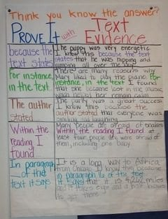 text-evidence-classroom-chart