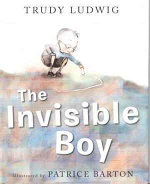 23 Anti-Bullying Books for Kids