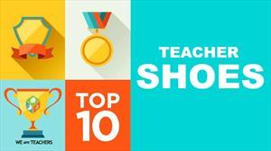 top-10-teacher-shoes