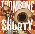 Trombone Shorty_Art