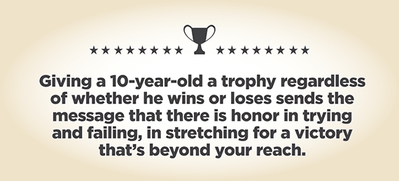 Trophy Quotes-4