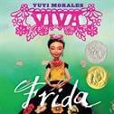 Viva Frida_Arts